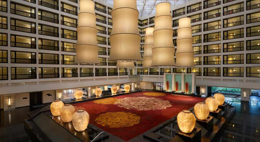 hotels management and cinnamon grand Service excellence: cinnamon grand colombo - see 4,687 traveller reviews, 2,024 photos, and cheap deals for cinnamon grand colombo at tripadvisor.
