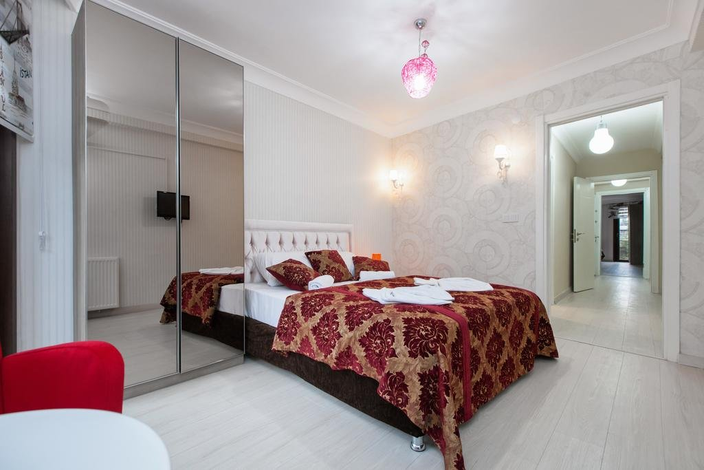 galata single parents Book galata flats, istanbul on tripadvisor: see 93 traveler reviews, 56 candid photos, and great deals for galata flats, ranked #67 of 1,166 b&bs / inns in istanbul and rated 45 of 5 at tripadvisor.