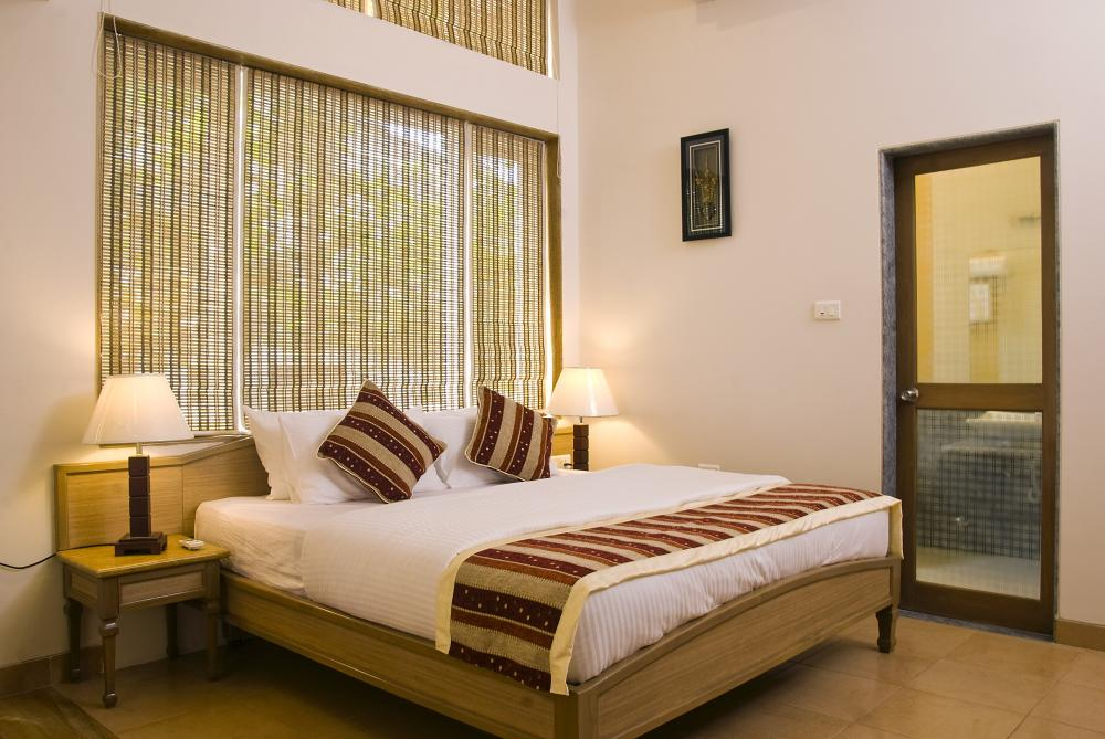 Hotel goan heritage goa calangute hotel reviews photos rates hotel goan heritage goa calangute hotel reviews photos